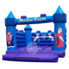 Inflatablle Castle per Children T1-138
