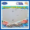 Meat Seafood와 얼음 Cream를 위한 냉각장치 그리고 Freezer 룸