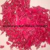HDPE Scrap (cor vermelha)