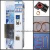 Inducteur Coils Applied dans l'Individu-Help Machinery (Air Core Inductor) de Various