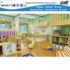 Children (KS2-2-F)를 위한 실내 Wooden Furniture와 PU Toys