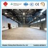 Estructura de acero de acero prefabricada moderna del estacionamiento de los kits de edificio