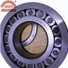 A maioria de rolamento de rolo estável do cilindro de Qaulity do preço do competidor (NUPK313)