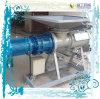 2017 나선형 똥거름 탈수 기계