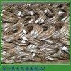 結合ワイヤー、電流を通されたワイヤー(DR03)
