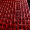 高品質のPVCによって塗られる溶接された金網のパネル(EWWM-05)