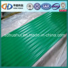 多数ISO9001の波形の鋼板のサイズ