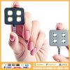 Migliore torcia elettrica di Selfie LED, mini torcia elettrica Iblazr del LED