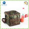 Sacco non tessuto isolato del dispositivo di raffreddamento personalizzato vendita calda (JP-CB013)