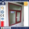 Classical Aluminum Wood Sliding Window