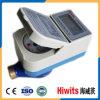 Mecanismo pagado antecipadamente inteligente do medidor de água de Hiwits