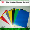 PVC Foam Sheet de 3mm