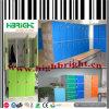 De muntstuk In werking gestelde Plastic Duurzame Kasten van de Ingenieur