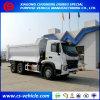 Lastkraftwagen mit Kippvorrichtung des HOWO A7 10-Wheeler 40tons Kipper-30tons