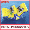 Горячее Inflatable Water Games, Inflatable Water Sport, Water Park Equipment для Adult (J-воды toys-05)
