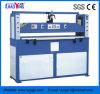 Scherpe Machine xyj-3 van de Matrijs van de Hydraulische Druk van de stof