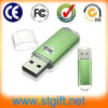 Memória Flash nova Stick Bright Storage Pen Thumb Drive U Disk Gift de 32GB USB2.0