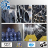 Carbone Steel Seamless Pipe (api 5L LINEPIPE)