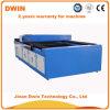 Panno di taglio del laser del CO2 del CCD 100W/cuoio/vendita 1325 indumento/del tessuto