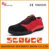 De comfortabele Atletische Schoenen RS569 van de Veiligheid van het Werk