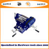 Недостатки поперечного супорта Csv75 для Drilling/филировальной машины