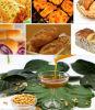 Food GradeのためのレシチンFrom Soyabean Emulsifiers