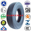 Superhawk Radial Truck Tire, Commercial Truck Bus Tire (11r22.5 295/80R22.5)