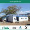 Economic Modular Home with Low Price Built in Africa