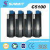 Laser compatibile Printer Toner Cartridge per OKI C5100