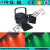 175W LED RGBの多彩なズームレンズのスタジオの点の段階のプロフィールライト