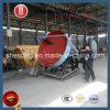 Granulatore del disco/disco del disco Pelletizer/Granulating dalla Cina
