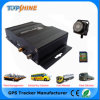 Perseguidor automotriz Vt1000 do GPS com Arm/Disarm System