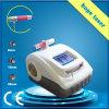 Gemaakt in Apparatuur Electri van de Therapie van de Drukgolf van het Gebruik van het Huis van het Instrument van China de Therapeutische Mini