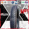 Cheap Tubeless Offroad neumático de la motocicleta de tamaño 3.00-18
