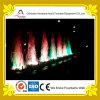 星プラチナ音楽噴水、カンボジア