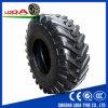 Manufacturer Supply 15.5-25 23.5-25 OTR Tire to Global Market