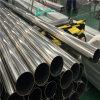 Tubo de pulido del acero inoxidable del final 316 de la calidad primera