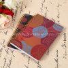 Carnet de notes à spirale fait sur commande du livre À couverture dure A5 de cahier d'école de cahier de papier