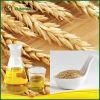 Aceite puro natural del germen de trigo del 100%