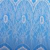 Ткань шнурка ресницы высокого хлопка Quility материальная