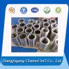 ASTM F136/67 Gr5 medizinisches Titanlegierungs-Rohr
