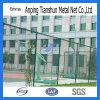 KettenLink Fence für School (TS-E66)