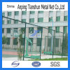 School (TS-E66)를 위한 사슬 Link Fence