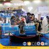 Kino-2015 Simulator heiße des Verkaufs-Form-interaktiver 9d