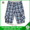 Casual Sport (2010-29년)를 위한 100%Cotton Men Cargo Short Pants