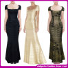 床Length Long Women Bandage DressesかCelebrity Bandage Dress 2015年(ZZ-2425)