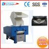 PE pp Prijzen van de Machine van de Maalmachine van het Afval van het Huisdier van pvc de Plastic/Industriële Plastic Maalmachine