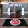 Stuoie di gomma del pavimento di disegno di marchio dell'OEM per l'ufficio