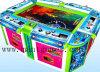 Rey caliente del océano de la máquina de juego de los pescados del Shooting de la diversión de la venta