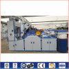 中国の工場からの高容量のNonwoven梳く機械A186g
